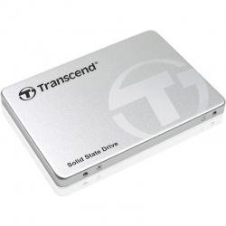 SSD Transcend 220 Premium Series 240GB SATA-III 2.5 inch