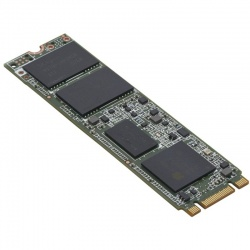 SSD Intel 540 Series 256GB SATA-III M.2 2280