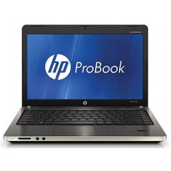 Laptop Refurbished HP ProBook 6460B, Intel® Core™ i5-2520M