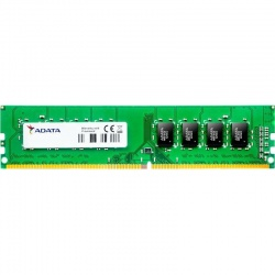 Memorie ADATA Premier 8GB DDR4 2400MHz CL17 1.2v