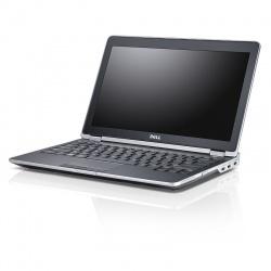 Laptop Refurbished Dell Latitude E6230, Intel® Core™ i5-3320M 2.60GHz