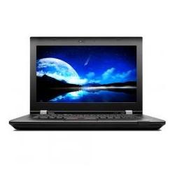Laptop Refurbished Lenovo ThinkPad L440, Intel Core Haswell i3-4000U