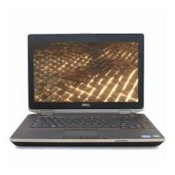 Laptop Refurbished Dell Latitude E6430, Intel Core i5-3320M