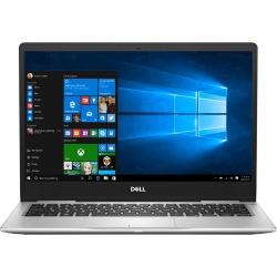 Notebook / Laptop DELL 15.6'' Inspiron 7570 (seria 7000)