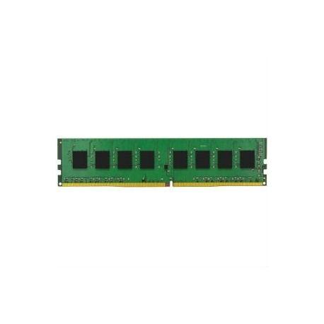 Memorie Kingston ValueRAM 8GB DDR4 2133MHz CL15 Single Ranked