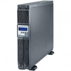 UPS Legrand DAKER DK + Tower/Rack, 1000VA/900W