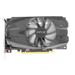 Placa video Galax KFA2 GeForce GTX 1050 OC 2GB DDR5 128-bit