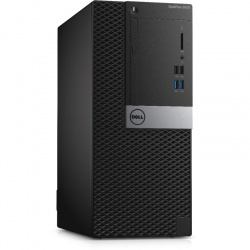 Sistem brand DELL OptiPlex 5050 MT