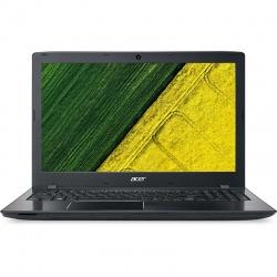 Notebook / Laptop Acer 15.6'' Aspire E5-576G, FHD