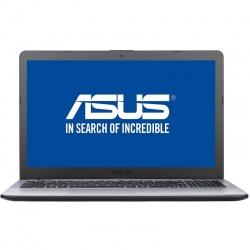 Notebook / Laptop ASUS 15.6'' VivoBook 15 X542UA, FHD, Intel® Core™ i5-8250U