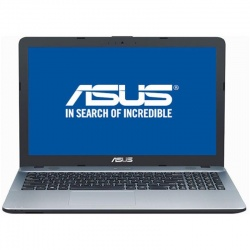 Notebook / Laptop ASUS 15.6'' X541UV, HD,  Intel® Core™ i3-7100U