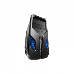 Carcasa RAIDMAX EXO Black-Blue