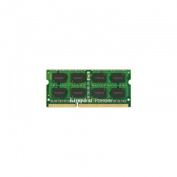 Memorie notebook Kingston ValueRAM, 8GB, DDR4, 2133MHz, CL15, 1.2v