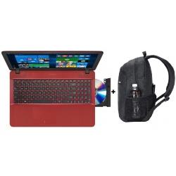 Asus VivoBook X541UA-GO1709 + Rucsac ASUS