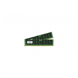 Memorie Crucial 8GB DDR4 2133MHz CL15 Dual Channel Kit
