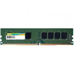 Memorie Silicon-Power 8GB DDR4 2133MHz CL15 1.2V