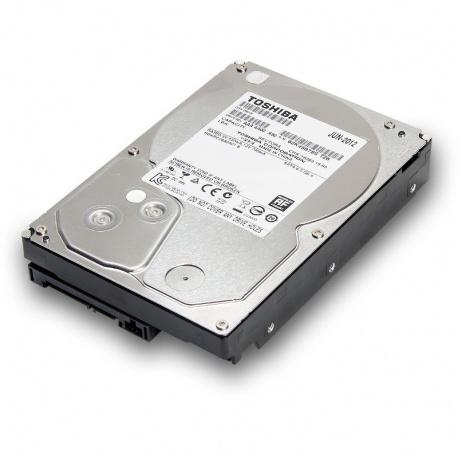 Hard disk Toshiba DT01ACA050  500GB SATA-III 7200 RPM 32MB