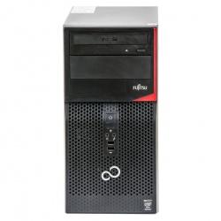 Fujitsu Esprimo P410 Intel Dual Core G2030 3.00 GHz