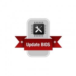 Serviciu Update de BIOS
