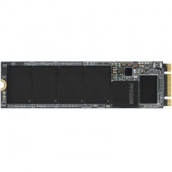 SSD LiteOn MU X Series 256GB PCI Express 3.0 x2 M.2 2280