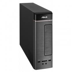 Sistem brand ASUS K20CE, Procesor Intel Pentium N3700 1.6GHz Braswell, 4GB DDR3, 500GB HDD, GMA HD, FreeDos
