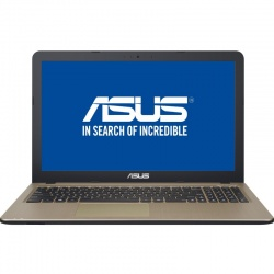 Laptop ASUS 15.6'' VivoBook X540YA, HD