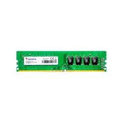 Memorie ADATA Premier 4GB DDR4 2400MHz CL17 1.2v