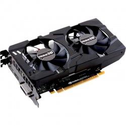Placa video Inno3D GeForce GTX 1050 Twin X2 2GB DDR5 128-bit