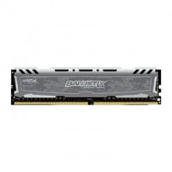 Memorie Crucial Ballistix Sport LT 8GB DDR4 2400MHz CL16