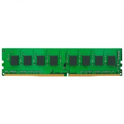 Memorie KingMax 8GB DDR4 2400MHz CL16 1.2v
