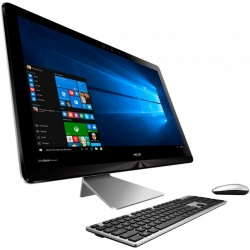 "Sistem All-In-One ASUS Zen AiO 23.8"" ZN241ICUK"