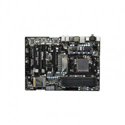 Placa de baza ASRock 990FX Extreme3