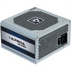 Sursa Chieftec iArena Series, GPC-700S, 700W, bulk