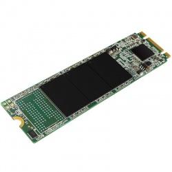 SSD Silicon-Power M55 240GB SATA-III M.2 2280