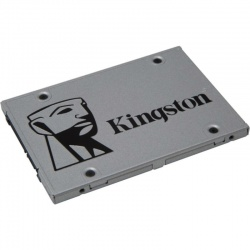 SSD Kingston SSDNow UV400 480GB SATA-III 2.5 inch
