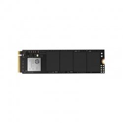 SSD HP EX900 120GB PCI Express 3.0 x4 M.2 2280