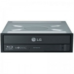 Unitate optica Blu-Ray LG BH16NS55R retail black