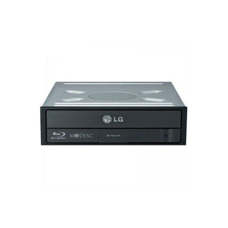 Unitate optica Blu-Ray LG BH16NS55R retail black