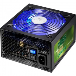 Sursa Sirtec - High Power Element Smart 550W