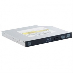 Samsung SN-506BB Slim Internal Blu-ray & DVD Writer OEM