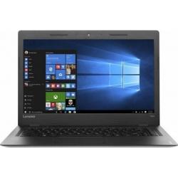 Laptop Lenovo V110-14IAP, Intel Celeron Dual Core N3350, 14inch