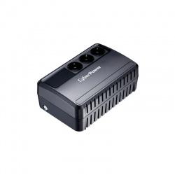 UPS CyberPower BU600E