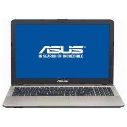 Laptop ASUS A541UV-DM1575, Intel Core i3-7100U 2.4GHz