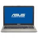 Laptop ASUS A541UV-DM1575, Intel Core i3-7100U 2.4GHz