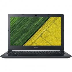 Laptop Acer 15.6'' Aspire 5 A515-51G, FHD, Procesor Intel® Core™ i7-8550U