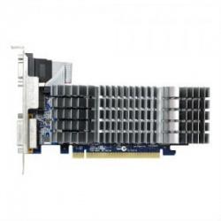 Placa video ASUS GeForce 210 silent 1GB DDR3 64-bit low profile v2