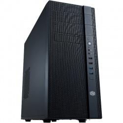 Carcasa Cooler Master N400 N1 edition USB 3.0