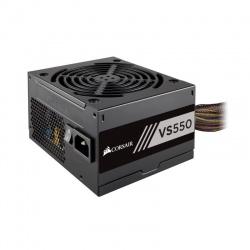 Sursa Corsair VS Series VS550, 80+ , 550W