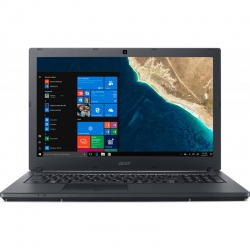 Laptop Acer 15.6'' TravelMate P2 TMP2510-M