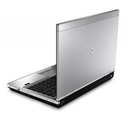 Laptop HP ( Refurbished) EliteBook 2570p